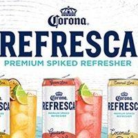 Cerveza de origen mexicano lanza bebida de malta inspirada en el verano