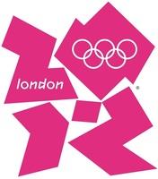 Infografía: Londres 2012 en números