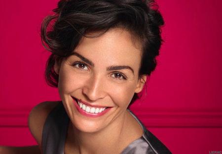 ¿Las primeras arrugas empiezan a manifestarse?: Lierac lanza una gama perfecta para tí