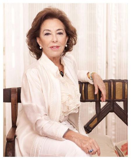 Carmen-Navarro
