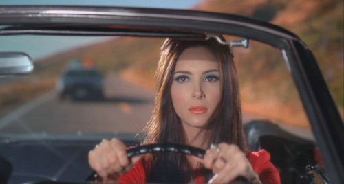 'The Love Witch' y 'Prevenge': el horror feminista como demoledor de tópicos