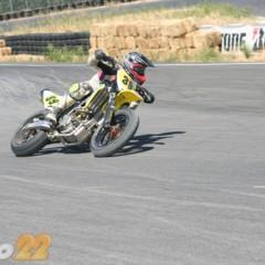 Foto 22 de 27 de la galería sm-elite-fk1-cesm-2010 en Motorpasion Moto