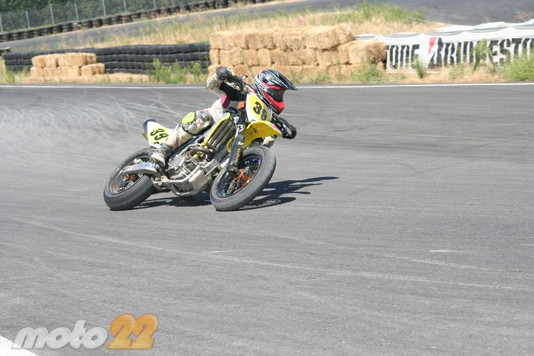 SM Elite FK1 CESM 2010