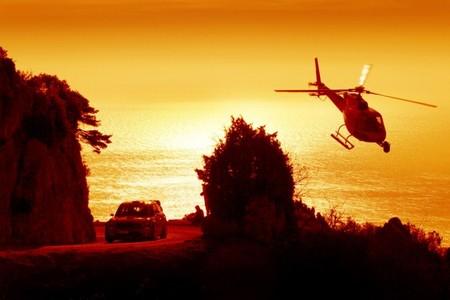 Teledeporte seguirá emitiendo el Mundial de Rallyes en 2013