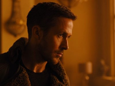'Blade Runner 2049', primer y alucinante tráiler