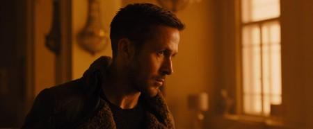 'Blade Runner 2049', primer y alucinante teaser tráiler