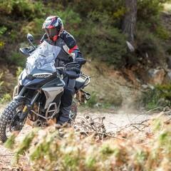 Foto 54 de 60 de la galería ducati-multistrada-v4-2021-prueba en Motorpasion Moto