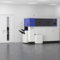 Epson PaperLab: el primer sistema de reciclaje de papel que cabe en la oficina