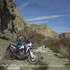 Foto 9 de 14 de la galería honda-crf1000l-africa-twin-offroad-1 en Motorpasion Moto