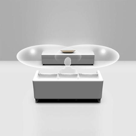 Crescent Sound Mode 1 02 Mark