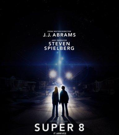 super-8-cartel-estreno.jpg