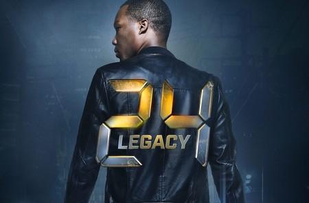 '24: Legacy', ¿qué es lo que ha fallado en la serie más allá de no tener a Jack Bauer?