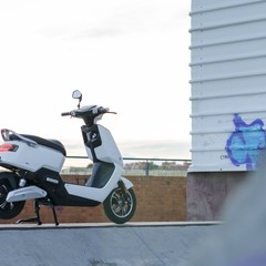 Foto 12 de 23 de la galería next-nx1-2019-prueba en Motorpasion Moto