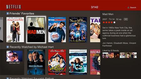 Netflix supera a HBO en suscriptores por primera vez