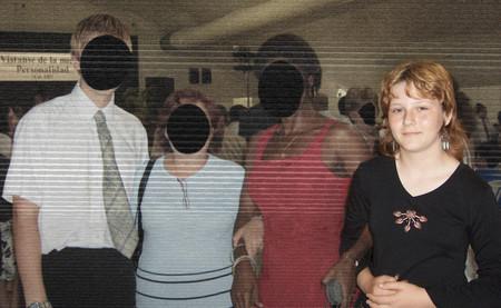 Fui testigo de Jehová hasta los 15 años: nada de cumpleaños y ancianos inquiriendo sobre mis prácticas sexuales