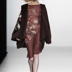 Foto 5 de 30 de la galería elisa-palomino-en-la-cibeles-madrid-fashion-week-otono-invierno-20112012 en Trendencias
