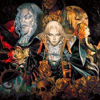 El clásico Castlevania: Symphony of the Night ha reaparecido por sorpresa con una versión para dispositivos móviles en iOS y Android
