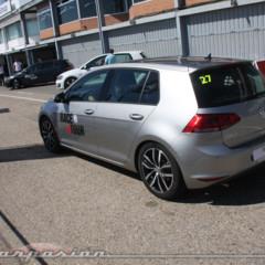 Foto 17 de 31 de la galería volkswagen-race-tour-2013 en Motorpasión