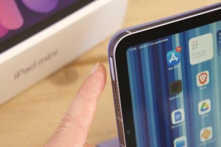 Recensioni video per iPad Mini 2021 Touch ID