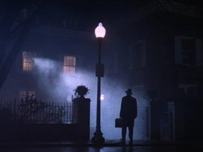 FOX adopta a la cochina poseída y da luz verde al piloto de 'El Exorcista'