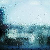 Esta fue la lluvia más intensa jamás registrada