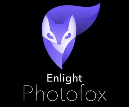 Anima tus fotos y crea los mejores vídeos con Enlight Photoloop: App de la Semana