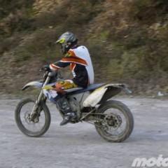 Foto 19 de 22 de la galería husaberg-fe-450570-la-toma-de-contacto en Motorpasion Moto