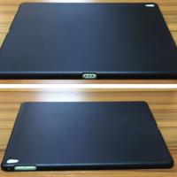 Esta supuesta funda del iPad Air 3 nos muestra nuevas pistas del dispositivo