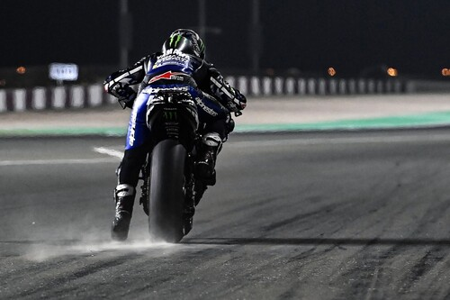 Así funciona el 'holeshot', el dispositivo para las salidas que es la última virguería técnica de Ducati y está cambiando MotoGP
