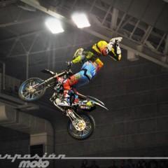 Foto 95 de 113 de la galería curiosidades-de-la-copa-burn-de-freestyle-de-gijon-1 en Motorpasion Moto