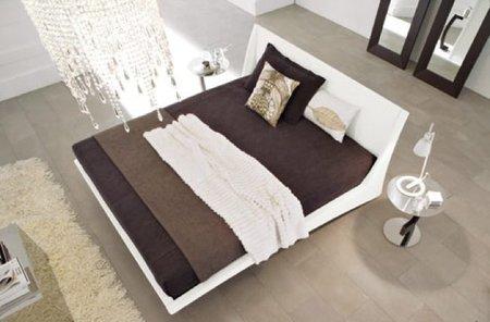 cama flotante 3