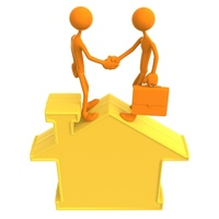"""Planteamiento real de un trabajador a su jefe ante las medidas """"hipotecarias"""""""