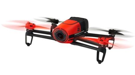 Cazando Gangas México: FightStick para PS4, Dron con cámara HD y Smartphone Lenovo con 4GB de RAM