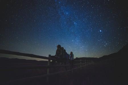 Perseidas 2018: dónde, cómo y cuándo disfrutar de la lluvia de estrellas más espectacular del año