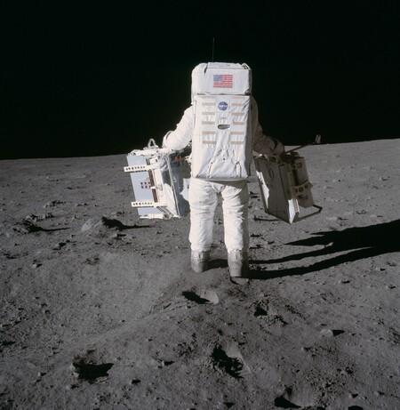 Aldrin 20190724