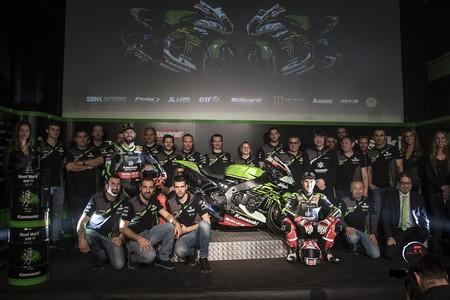 Worldsbk Kawasaki Krt 2018 008