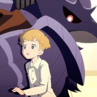 Ya puedes ver el primer episodio de Pokémon: Alas del Crepúsculo, la miniserie de Pokémon Espada y Escudo