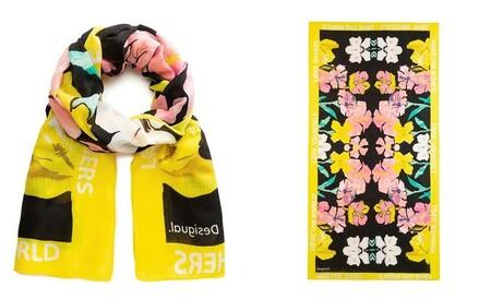 https://www.amazon.es/Gant-Fular-mujer-Multicolor-multicolor/dp/B07NDZJ6V8/ref=sr_1[…]ywords=pa%C3%B1uelo+gant+mujer&qid=1619444134&s=apparel&sr=1-2