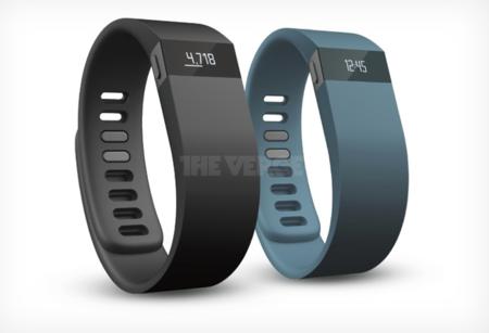 Fitbit Force está listo e incluye las mejoras que pedíamos