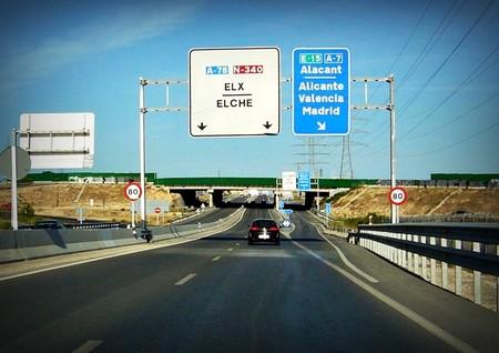 Carreteras Convencionales 04