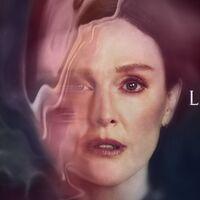 Trailer de 'La historia de Lisey': Stephen King acerca su terror a Apple TV+ con una serie basada en uno de sus éxitos más recientes