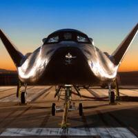 La NASA anuncia las compañías que abastecerán la Estación Espacial de 2018 a 2024