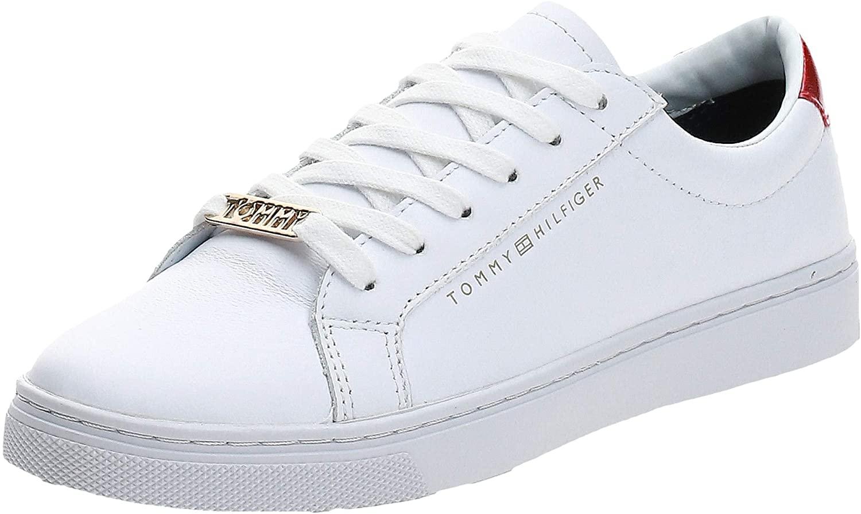 Zapatillas tipo tenis de Tommy Hilfiger Essentials