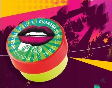 Mueve tus labios contra el sida