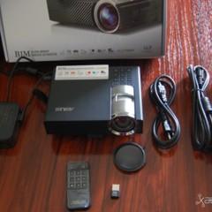 Foto 1 de 25 de la galería asus-b1m en Xataka Smart Home