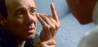 Bryan Singer: 'Sospechosos habituales'