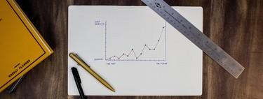 Guía para interpretar los gráficos que se publican sobre el coronavirus