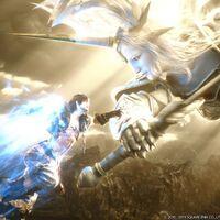 La banda sonora de Final Fantasy XIV: Shadowbringers con sus 88 temas ya se puede escuchar al completo en Spotify