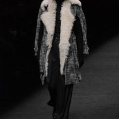 Foto 80 de 99 de la galería 080-barcelona-fashion-2011-primera-jornada-con-las-propuestas-para-el-otono-invierno-20112012 en Trendencias
