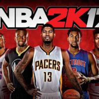 2K recorrió 25.000 km para conseguir la ambientación perfecta en NBA 2K17